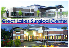great-lakes-surgical-center